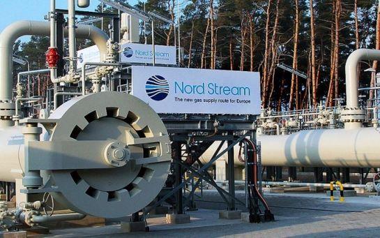 """Еврокомиссия хочет отстранить """"Газпром"""" от управления """"Северным потоком-2"""""""