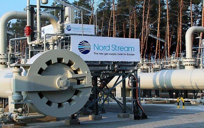 Газовые операторы Европы готовятся кработе с«Северным потоком— 2»