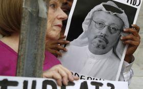 Пентагон пригрозив новими заходами через вбивство саудівського журналіста