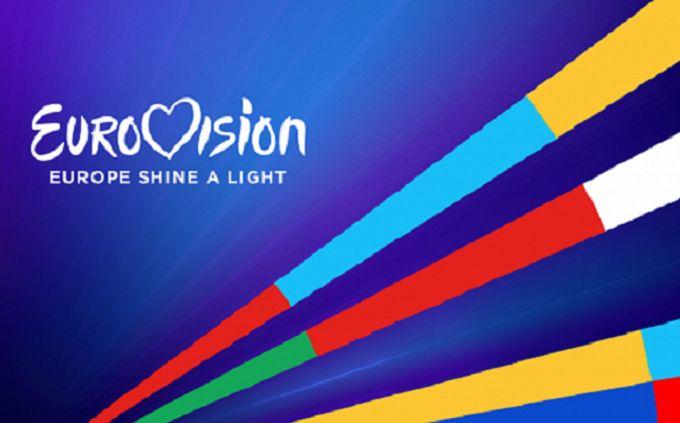 Євробачення-2020: організатори закликали світ готуватися до унікального шоу