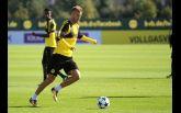 Легенда збірної Німеччини: Ярмоленко - один з кращих гравців світу