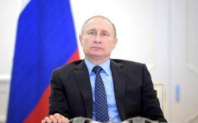 Це легка здобич для Путіна - у Зеленського б'ють на сполох через нову проблему