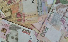 Кабмін анонсував зростання пенсій - кому й коли збільшать виплати