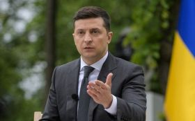 Зеленский не сможет - политолог озвучил крайне неутешительный прогноз для украинцев
