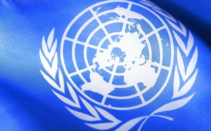 В ООН озвучили сумне число українців-оптимістів: опубліковано відео
