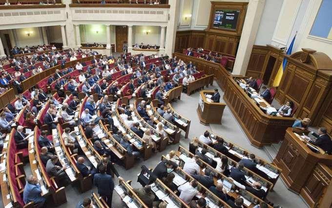 Названі два способи змусити українську владу стримати апетити