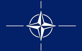 НАТО зробило гучне зізнання про атаки російських пранкерів