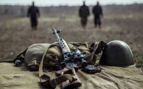 Бойовики продовжують посилювати обстріли на Донбасі, ЗСУ зазнають втрат