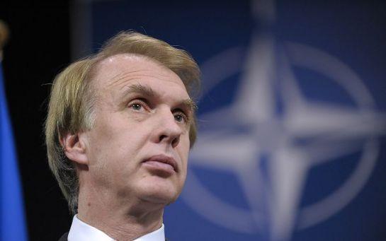 Украине нужен визовый режим с Россией, но мешает одна вещь - Огрызко