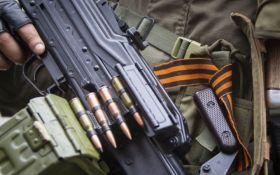 """Бойовики """"ЛНР"""" зробили гучне зізнання про обстріл мирних жителів"""