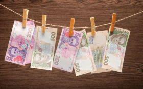 Курс валют на сьогодні 30 травня: долар не змінився, євро не змінився