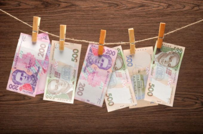 Курс валют на сегодня 3 июня - доллар стал дешевле, евро дорожает