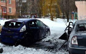 В центре Донецка прогремел мощный взрыв, есть пострадавшие: появилось видео