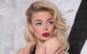 Украинская звезда выступит на фестивале любимого певца Путина: появилось фото