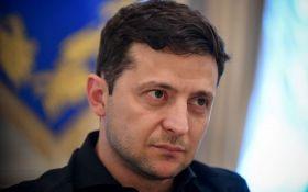 Від Зеленського вже вимагають провести референдум: що відбувається