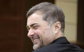 """Фейковые """"выборы"""" в ОРДЛО: у Путина отреагировали на результаты"""