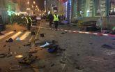 Смертельное ДТП в Харькове: участник аварии высказался о ходе следствия