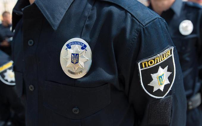 Складнощі з переатестацію поліції: смішне відео підірвало соцмережі