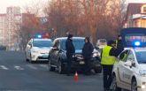 В Киеве ребенка сбили прямо на зебре: появилось видео с места событий