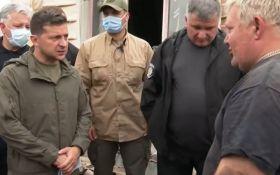Деньги есть - Зеленский дал громкое обещание украинцам