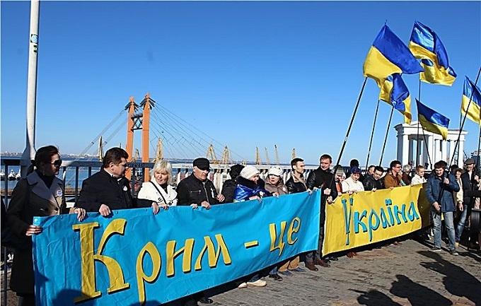 """Google зробив """"подарунок"""" Росії: в Україні радіють"""
