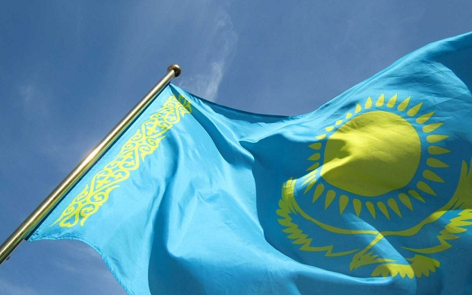 У Казахстані заявляють про спробу держперевороту, пройшли гучні арешти