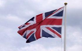 Не смейтесь над ними: Великобритания шокировала заявлением относительно спецслужб РФ