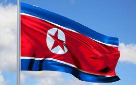 В КНДР заявили, що запуск балістичної ракети був вдалим