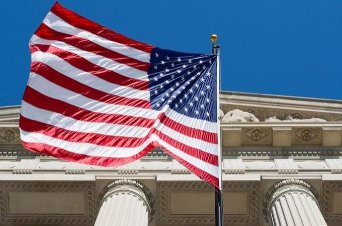 Наймасштабніші санкції США проти Росії: стали відомі перші імена