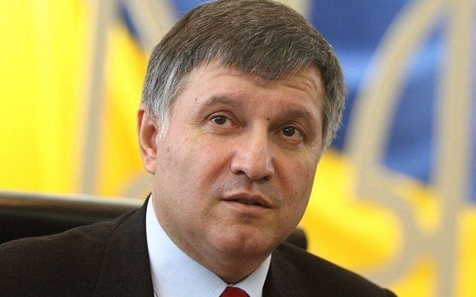 Аваков пообещал приравнять ветеранов МВД кполицейским ради пенсий