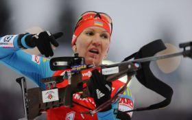 Легенда украинского биатлона пропустит Игры в Пхенчхане