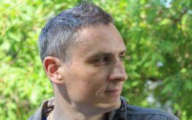 """Кримський """"суд"""" переглянув вирок українському активісту: з'явилися подробиці"""