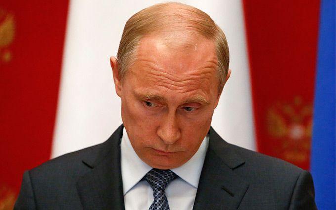 Закибератаками может стоять не Российская Федерация, а«кто-то другой»— Дональд Трамп
