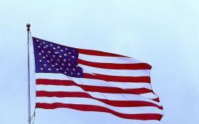 """В США рассказали, как санкции """"подкосили"""" российских олигархов"""