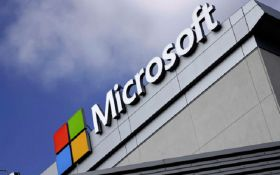 Microsoft удивит мир новой операционной системой