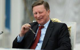 Назван человек в окружении Путина, который развязал войну на Донбассе