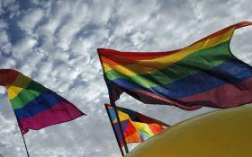 Охота на геев в Чечне была санкционирована руководством - отчет правозащитников HRW