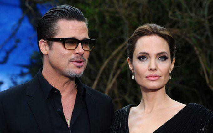 Відома голлівудська пара готується до розлучення
