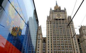 Чиновница Путина насмешила объяснением, что такое патриотизм
