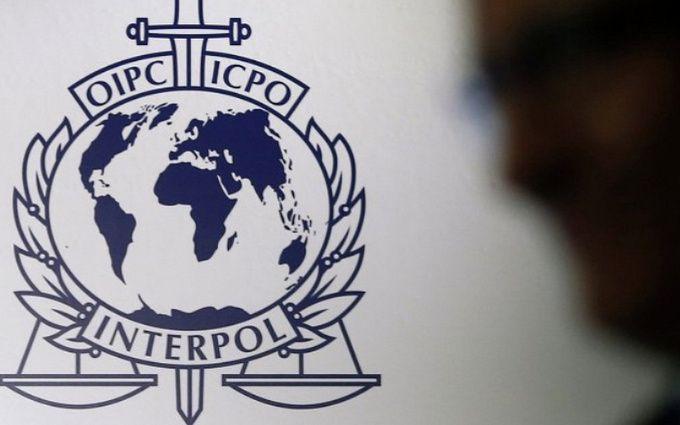 Вмешались США: в Москве нашли виновного в провале россиянина на выборах президента Интерпола