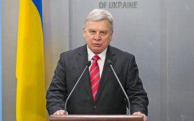 Нове вторгнення РФ в Україну - Міноборони пояснило шанси