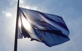 Надії зазнали поразки - в ЄС відкрито заговорили про санкції проти режиму Лукашенка
