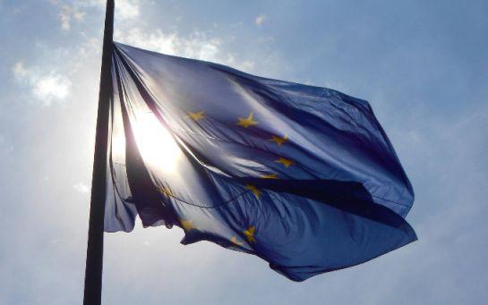 Надежды потерпели неудачу - в ЕС открыто заговорили о санкциях против режима Лукашенко