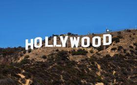 Обігнала навіть Анджеліну Джолі: названо ім'я найбагатшої акторки Голлівуду