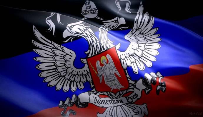 Боевики ДНР начали выносить смертные приговоры