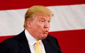 Врет все чаще: журналисты проанализировали 1340330 слов Трампа