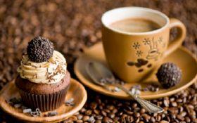 Ученые назвали неожиданную пользу постоянного употребления кофе