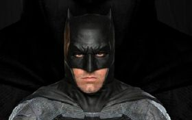 Світ може втратити улюбленого Бетмена - відома причина