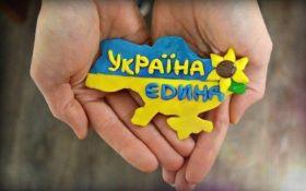 Украина вернет Крым и Донбасс, когда Россия развалится: появился прогноз