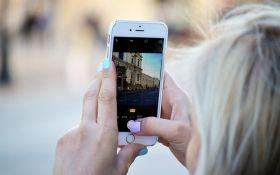 Эксперты разъяснили, как преодолеть зависимость от социальных сетей